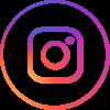 https://www.instagram.com/littlehenstudio/
